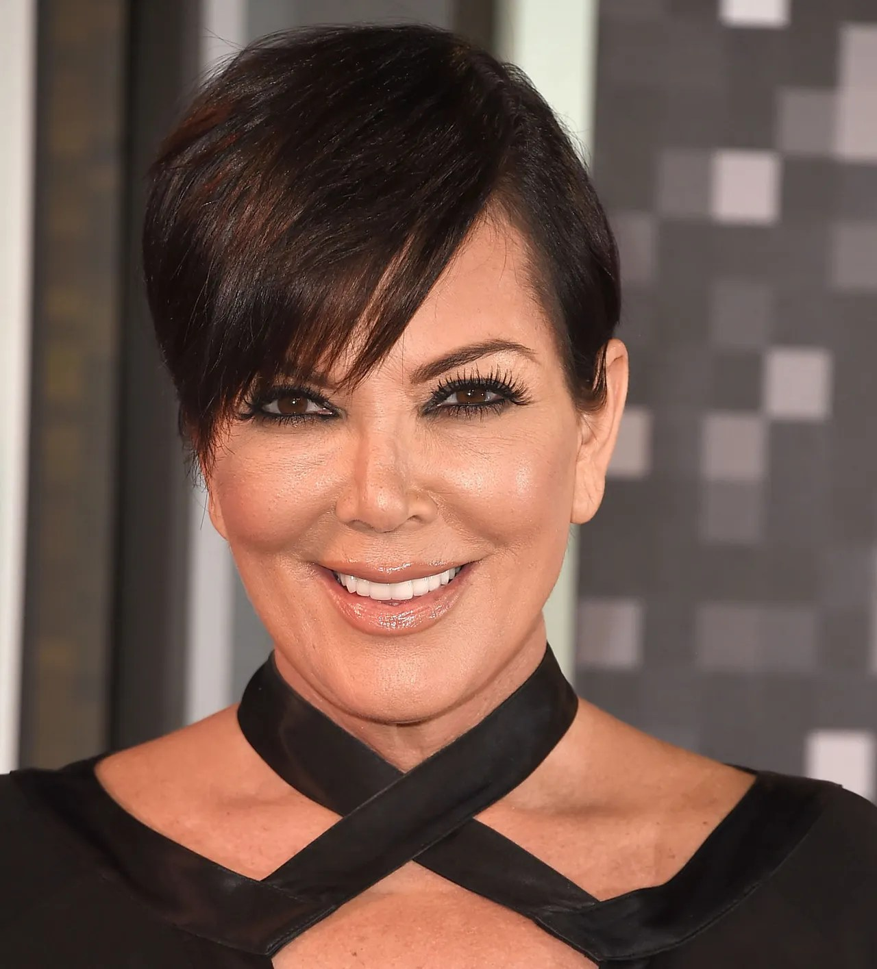 In Honor Of Kris Jenners 60th Birthday We Investigate