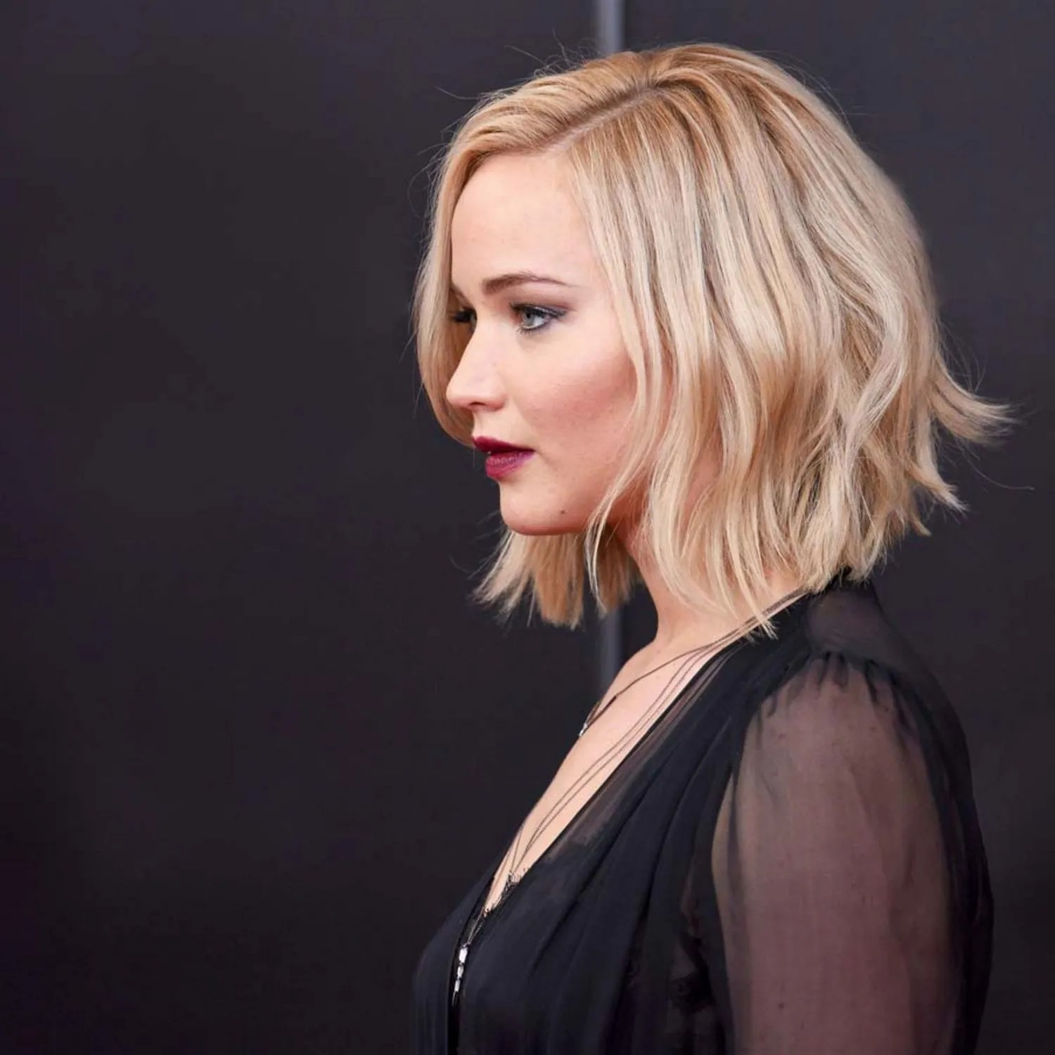 Celebrity Hairstylists To Follow For 2016 Golden Globes