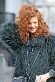 haircut inspiration curly hair