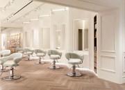 nexxus salon opens with special