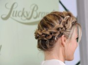 3 wedding hairstyle ideas