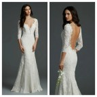 Kim Kardashian Wedding Dress Details Dresses Inspired