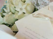 Wedding Planning: Who Handles Tips, Ushers | Glamour