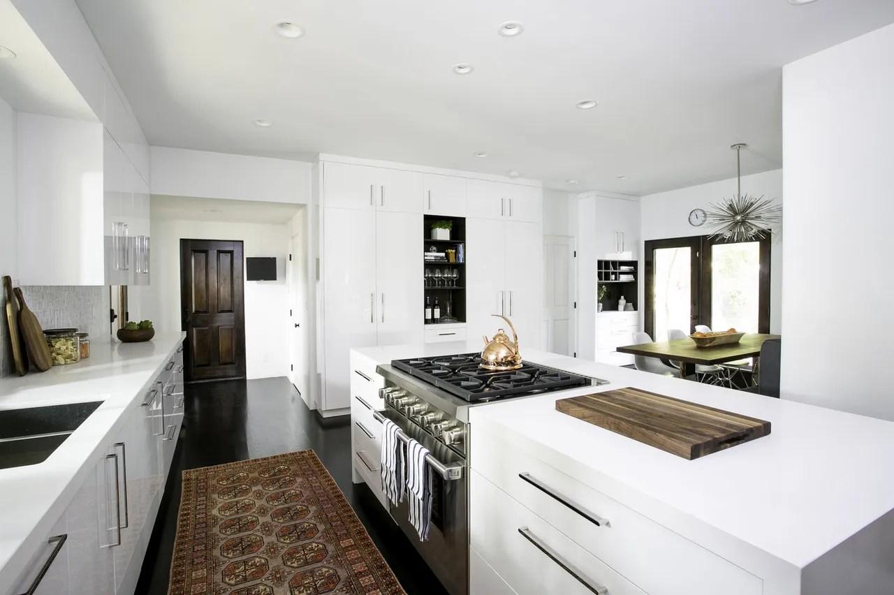 Top 10 Kitchen Designers