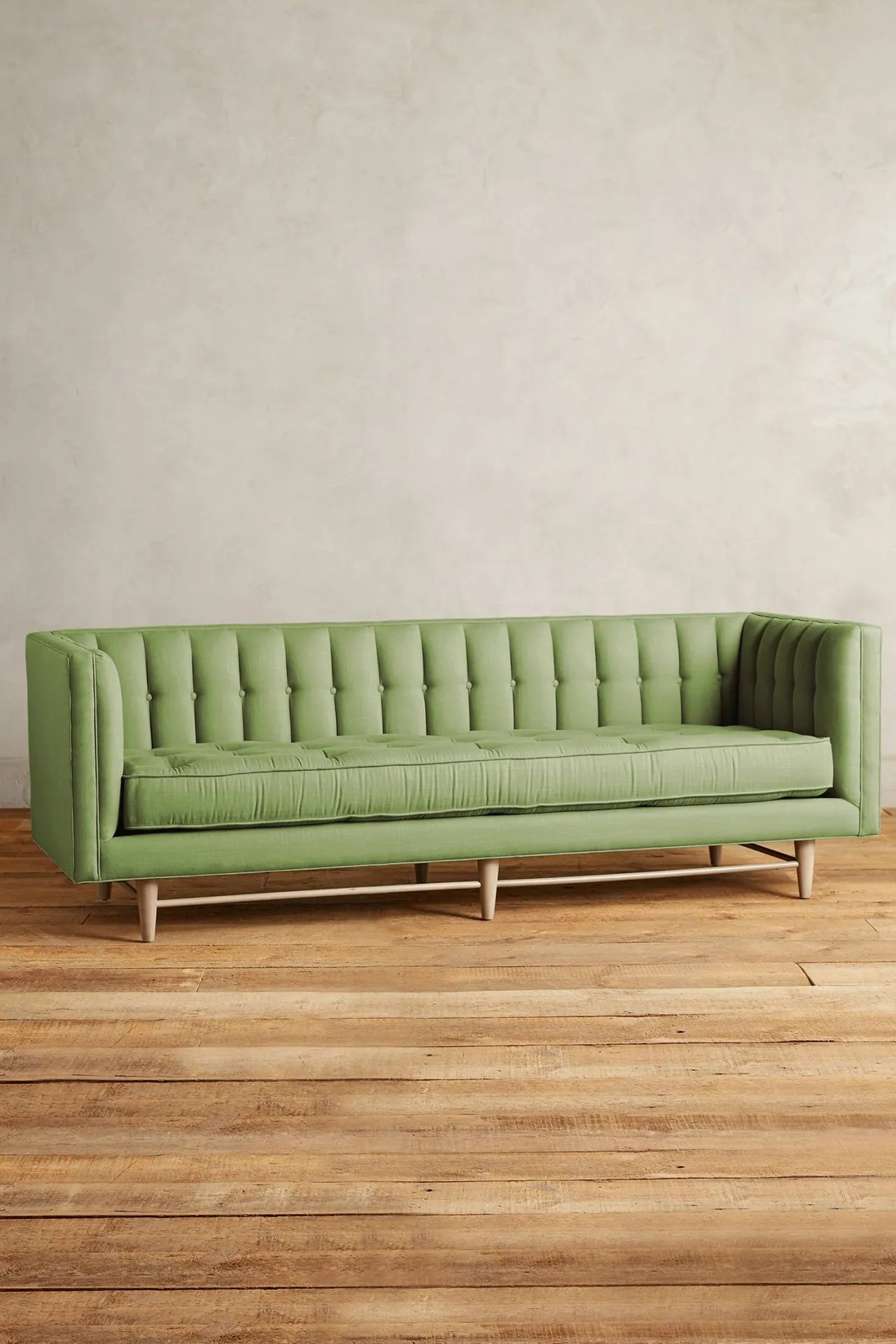 moss green velvet chesterfield sofa dog bed sofas these are the everyone 39s going to be