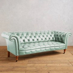 Moss Green Velvet Chesterfield Sofa House Of Fraser Sofas And Armchairs These Are The Everyone 39s Going To Be