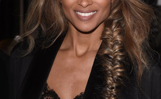 Ciara S Engagement Ring Here Are Photos Of Her 16 Carat