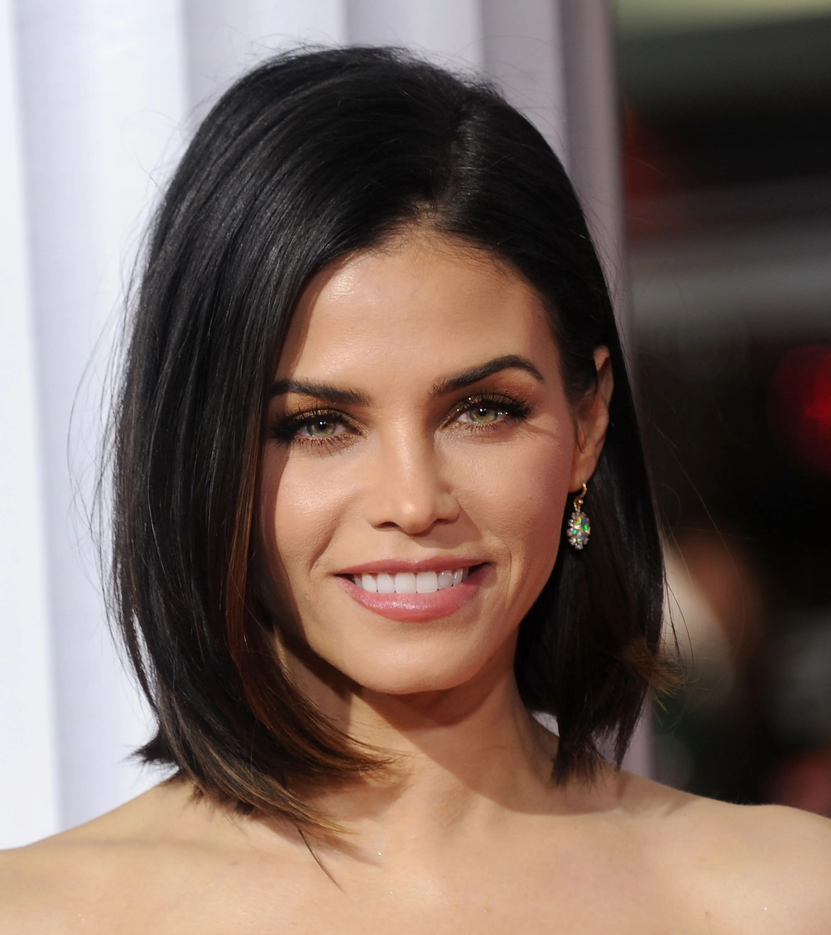 Spring Hairstyles 2016 Spring Haircut Ideas for Short Medium and Long Hair  Glamour