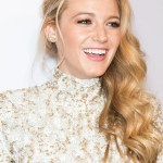 Blake Lively Look Unrecognizable In New Photo