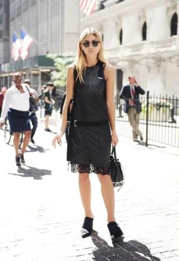 Badass Style Badass Female Clothing