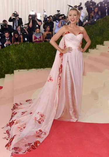 blake-lively-pink-red-dress-met-gala-getty.jpg