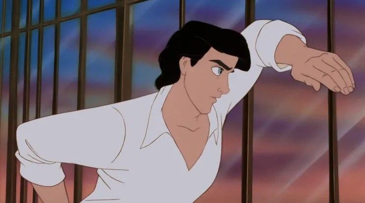 prince-eric-disney-thelittle-mermaid.png