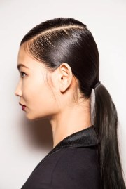 7 easy summer hairstyles