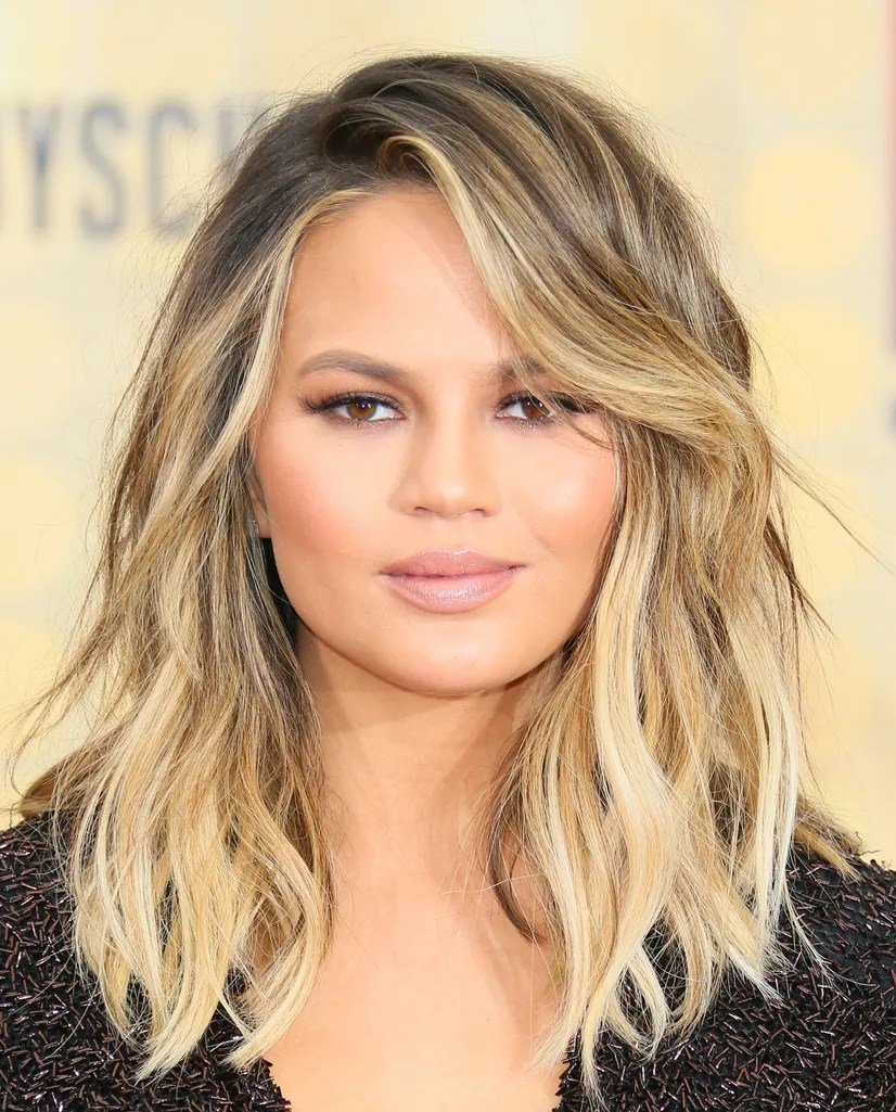 10 Easy Summer Hairstyles Best Hairstyle Trends For Summer 2016