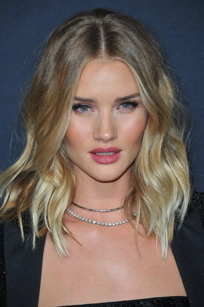 Summer Hairstyles 2016 The Best Summer Haircuts For Every Length