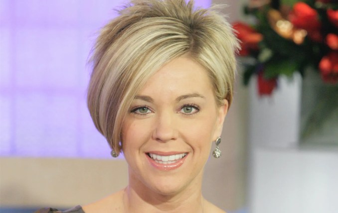 Image Result For The Best Short Hair Of So Far Southern Living