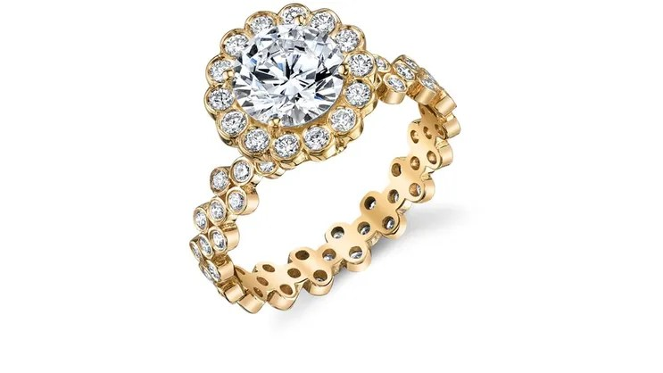 05-leo-zodiac-engagement-rings-0725-courtesy.jpg