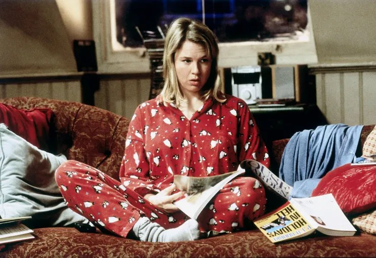 bridget-jones-depressed.jpg