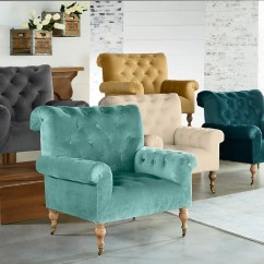 Best Chairs C O Home Furnish Vending Massage Chair Shop Paint Furniture Rugs And More From Fixer Upper 39s