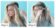 braid hair 8 cute diy hairstyles