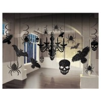 2016 Halloween Decorations Ideas: Easy Things to Quickly ...