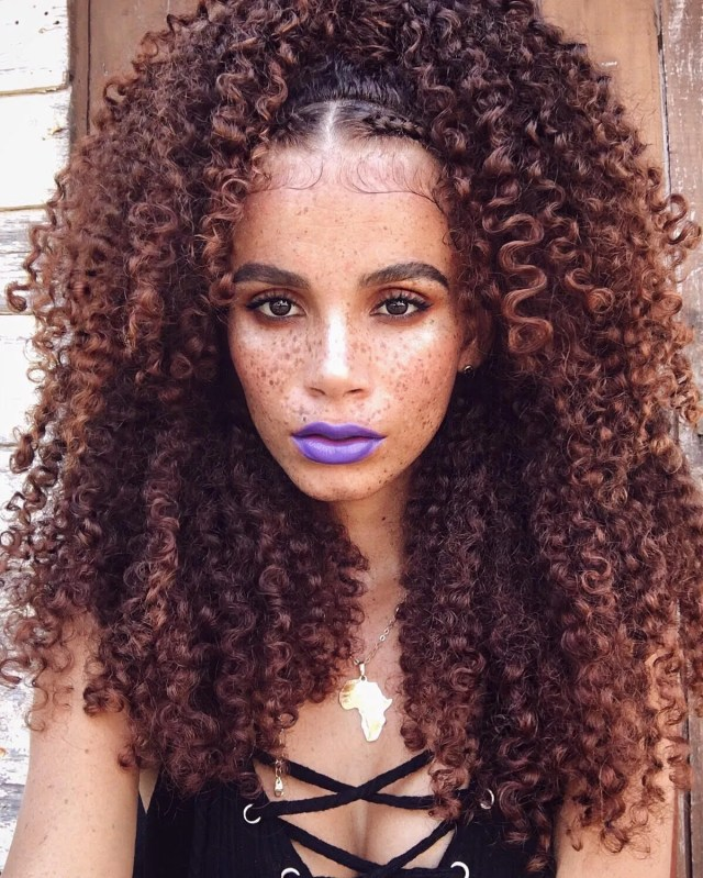 15 best curly hair tips for beautiful, healthy curls | glamour