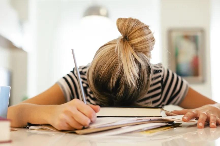 Pemicu sakit kepala