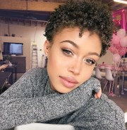 winter and fall hairstyles 2017