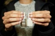fall 2017 nail polish ideas