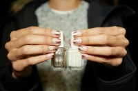 Fall 2017 Nail Polish Ideas: The Best Fall Nail Trends to ...