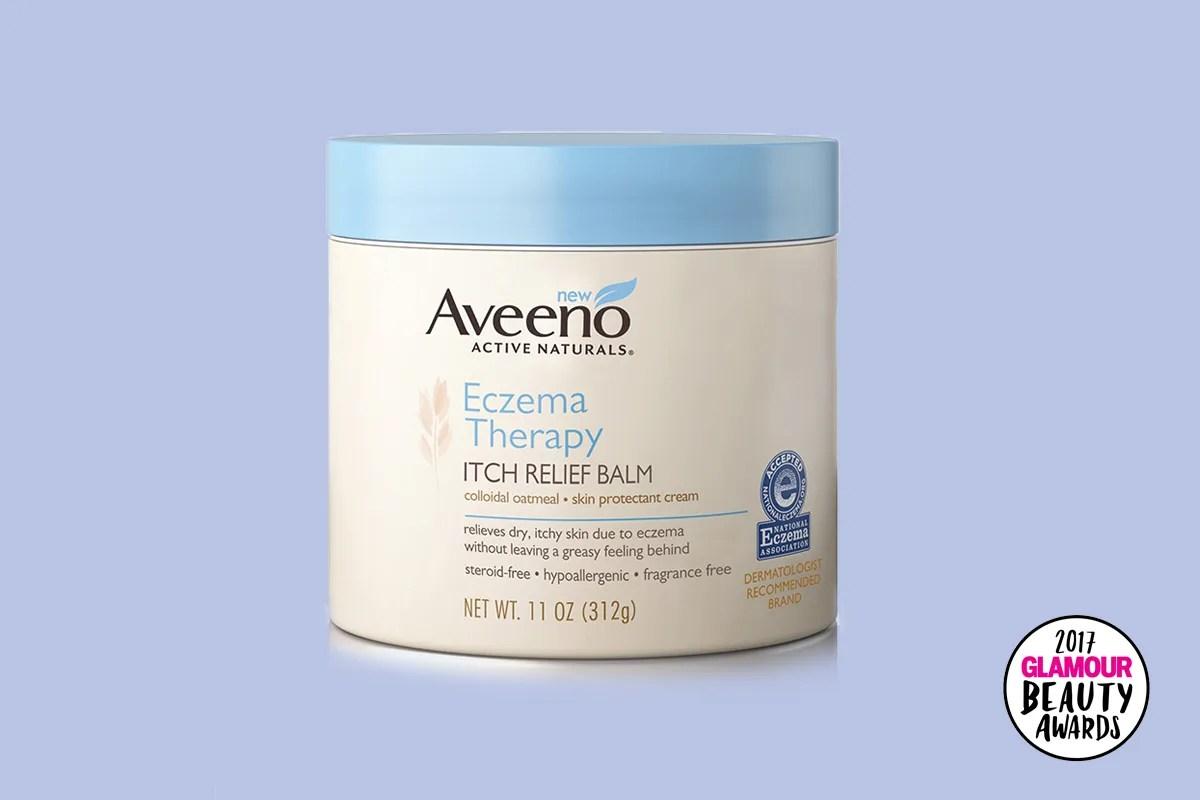 Aveeno Skin Care Products