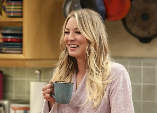 Image result for penny tbbt