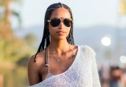coachella hairstyles and festival