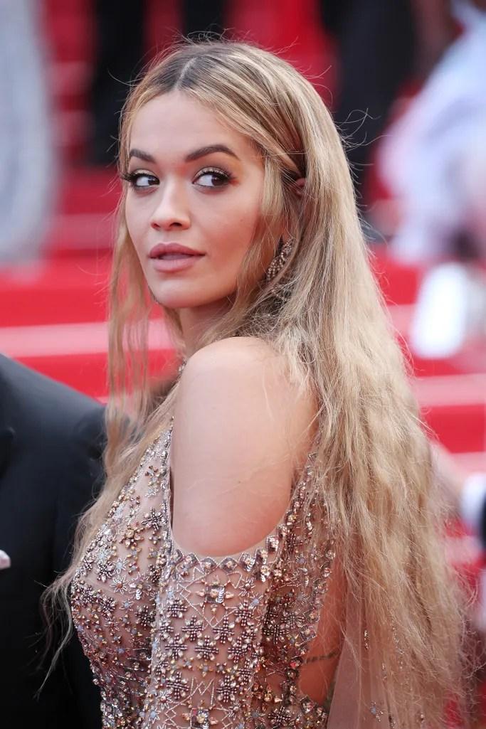 Super Long Hairstyles For 2017 Beyonce Kim Kardashian