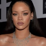 Rihanna Named After a Street in Barbados