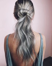 comicsfancompanion: hair colors ideas intended for your