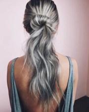 summer 2017 hair color