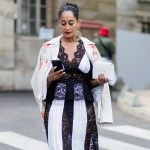 30 Summer Date Night Outfit Ideas That Aren T Played Out Glamour