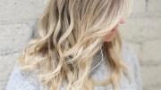 '4- hair color' secret