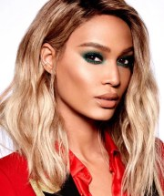 9 fall hair color trends 'll