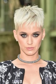 cool pixie cuts and hairstyles