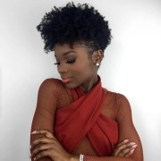 curly pixie cuts perfect