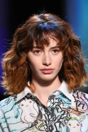 spring 2018 hair trends