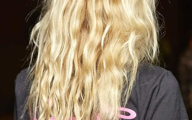 Permanent Beach Waves What You Need To Know Before You