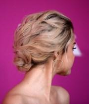 of selena gomez's hair
