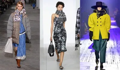 Another entry in the runway trends you can start copying right this second category the...