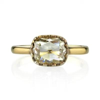 Trend Diamond Stone Review