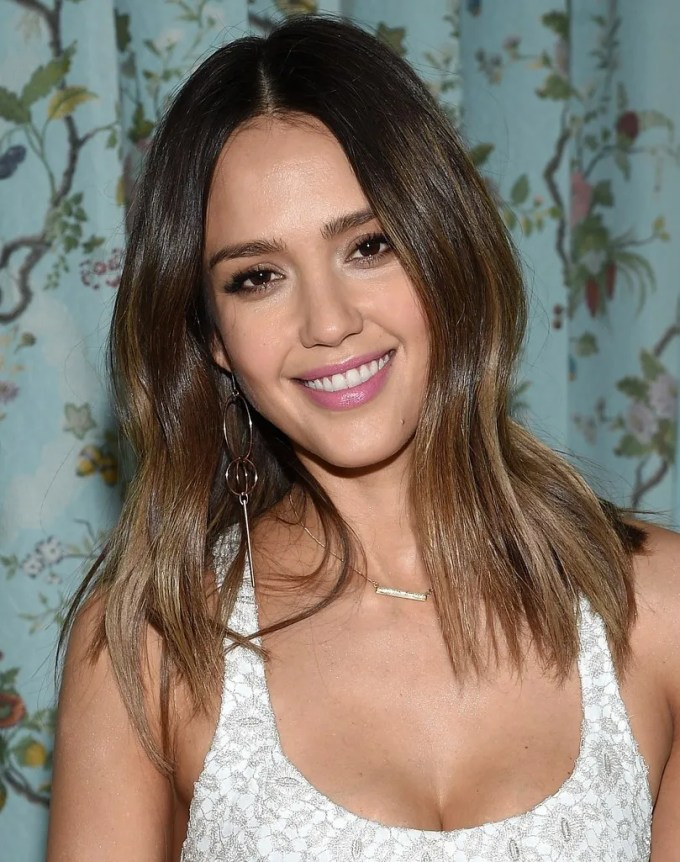 spring hairstyles 2018: spring haircut and color ideas for