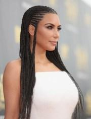 kim kardashian west responds