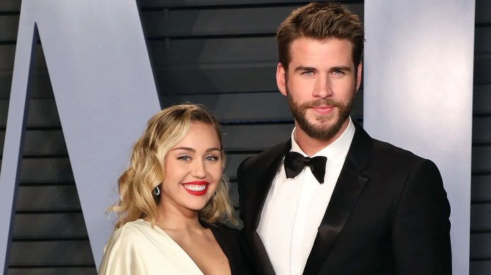 Image result for photos of miley cyrus